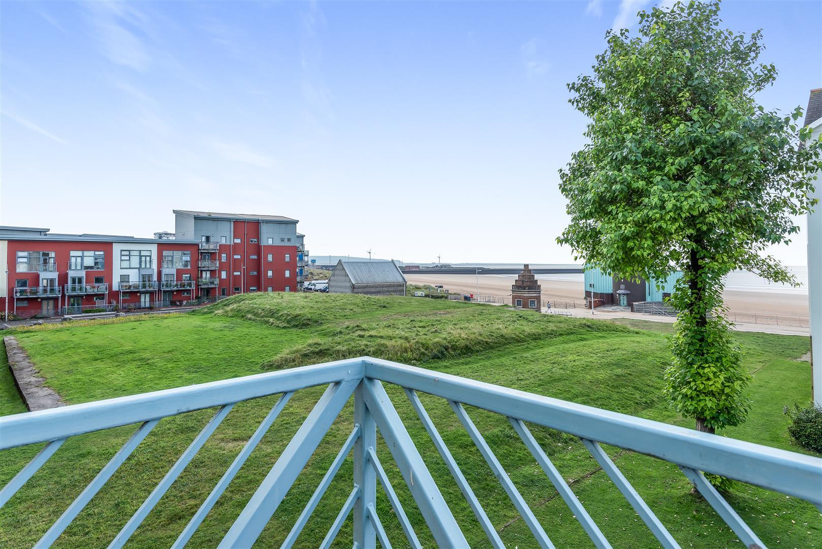 Argonaut House, Marina, Maritime Quarter, Swansea, SA1 1UB
